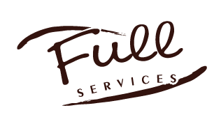 FULL Services